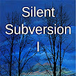 Win a free eBook of the novel, Silent Subversion I