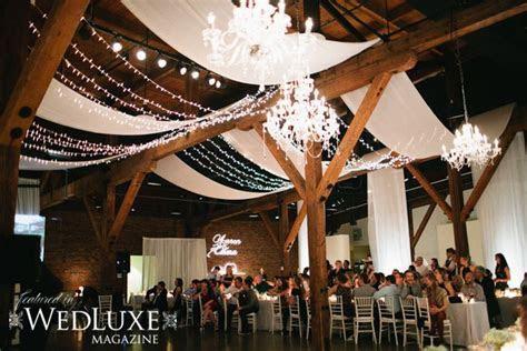 Roundhouse Community Centre Wedding   Wedding Love
