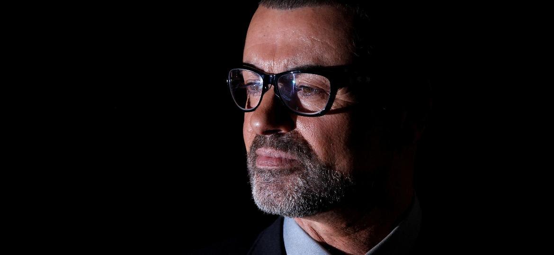 """Resultado de imagem para George Michael, cantor de """"Freedom! '90"""", morre aos 53 anos"""