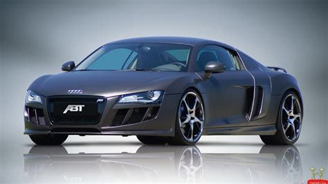 Latest Audi Wallpapers amazing Wallpapers