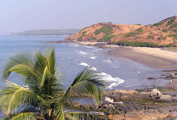 Cavelossim Beach Goa India Location Map,Location Map of Cavelossim Beach Goa India,Cavelossim Beach Goa India accommodation destinations attractions hotels resorts map photos pictures water sports holidays reviews