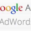 5 Basics of Successful SEM Campaigns | Google AdWords
