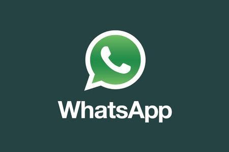 Immagini Del Buongiorno Su Whatsapp Tra Poco Si