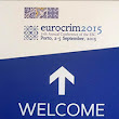 Dr. Clairissa Breen Presents at 2015 European Congress of Criminology Conference | Cazenovia College