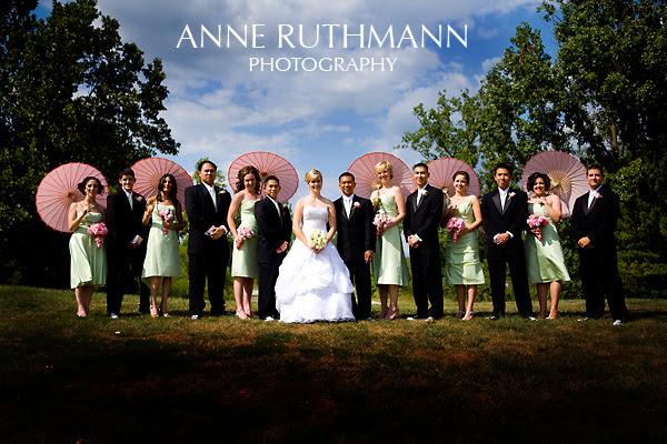 Shannon-Kayu-Wedding-01.jpg
