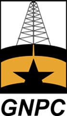 File:Ghana National Petroleum Corporation (GNPC) logo.JPG