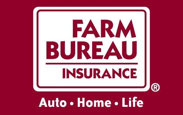 Colorado Farm Bureau Insurance - Insurance - Loveland, CO ...
