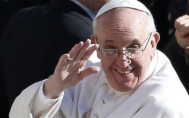 the-pope_2514251b