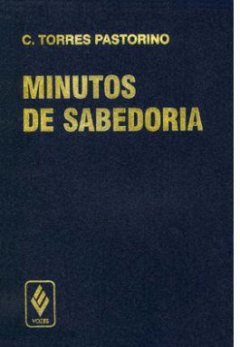 Minutos_de_Sabedoria