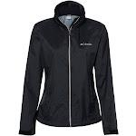 Columbia Women's Switchback III Jacket 177196 - Black