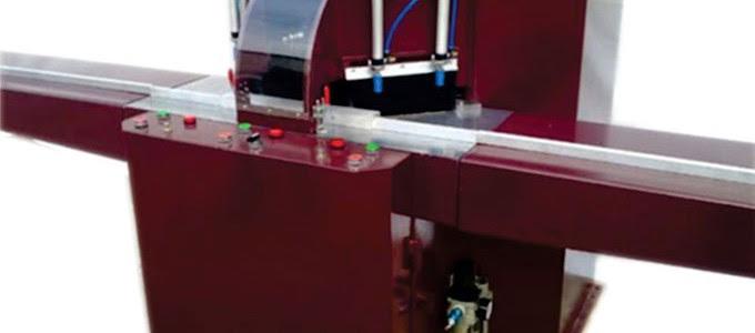 Frame Cutting Joining Accessories Lamination Machine Jagannath