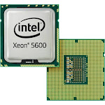 Intel Xeon E5645 2.4 GHz 6-Core Processor - 12 MB - LGA1366 Socket - Retail