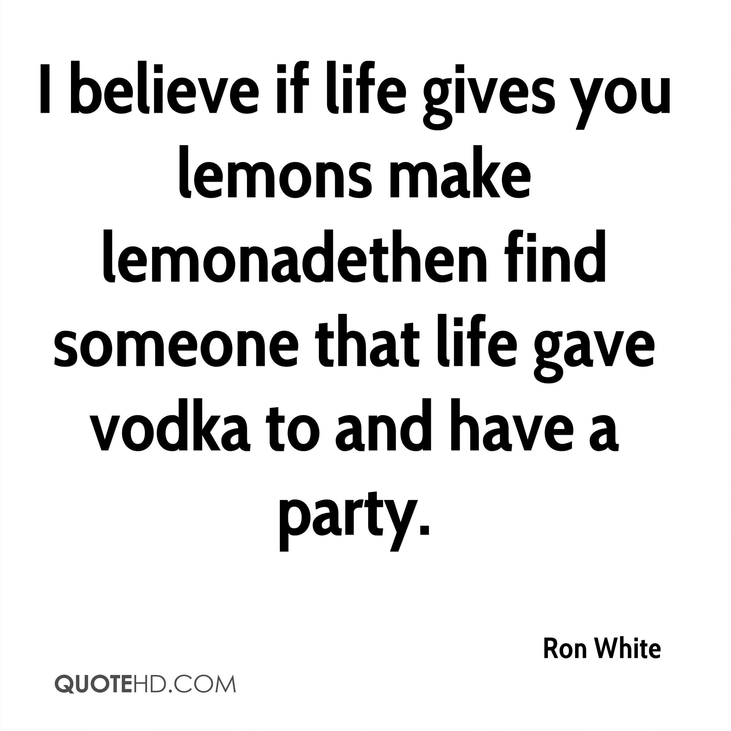 Ron White Quotes Quotehd
