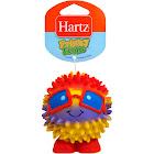 Hartz Frisky Frolic Dog Toy