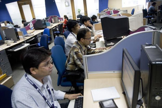 Top 7 IT firms including Infosys, Wipro to lay off at least 56,000 employees this year