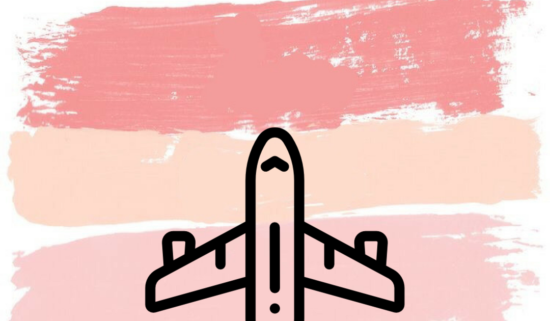 Pastel Colors Aesthetic Instagram Logo Pastel | aesthetic ...
