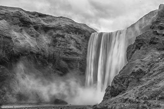 Agile Is The New Waterfall — Startups, Wanderlust, and Life Hacking
