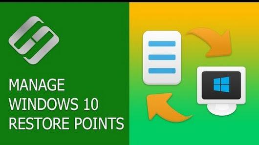 how to delete omiga plus windows 7