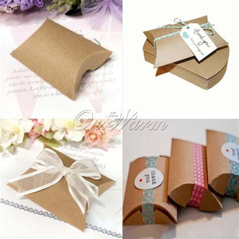 Online Buy Wholesale wedding candy box from China wedding