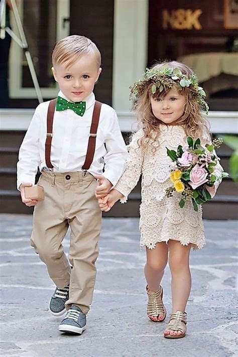 Image result for boys wedding outfit with shorts and bow