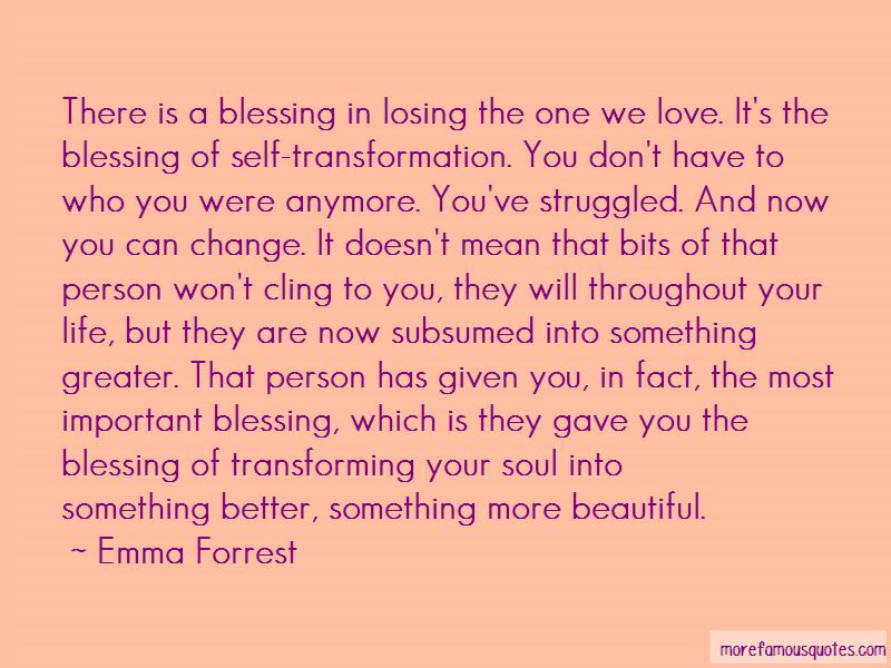 Quotes About Losing A Beautiful Soul Top 3 Losing A Beautiful Soul
