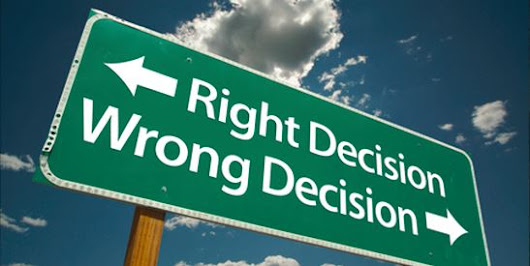 Decisions | momusasports
