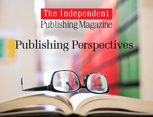 What to expect when you are publishing on subscription services – AC de Fombelle | Guest Post | The Independent Publishing Magazine