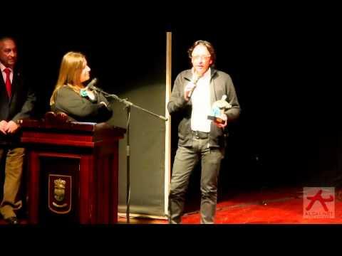 39 Certame Curtas Film Fest