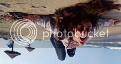 http://i298.photobucket.com/albums/mm253/blogspot_images/Ayutha%20Ezhuthu/PDVD_072.jpg
