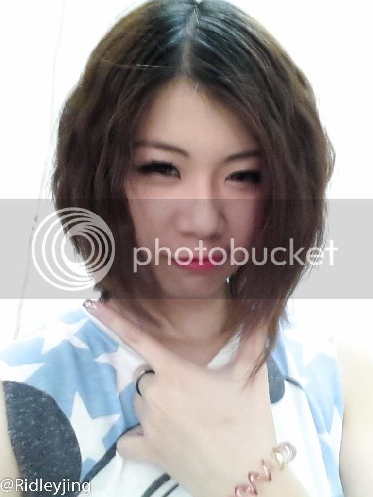 photo blog-8_zps7d7d2547.jpg