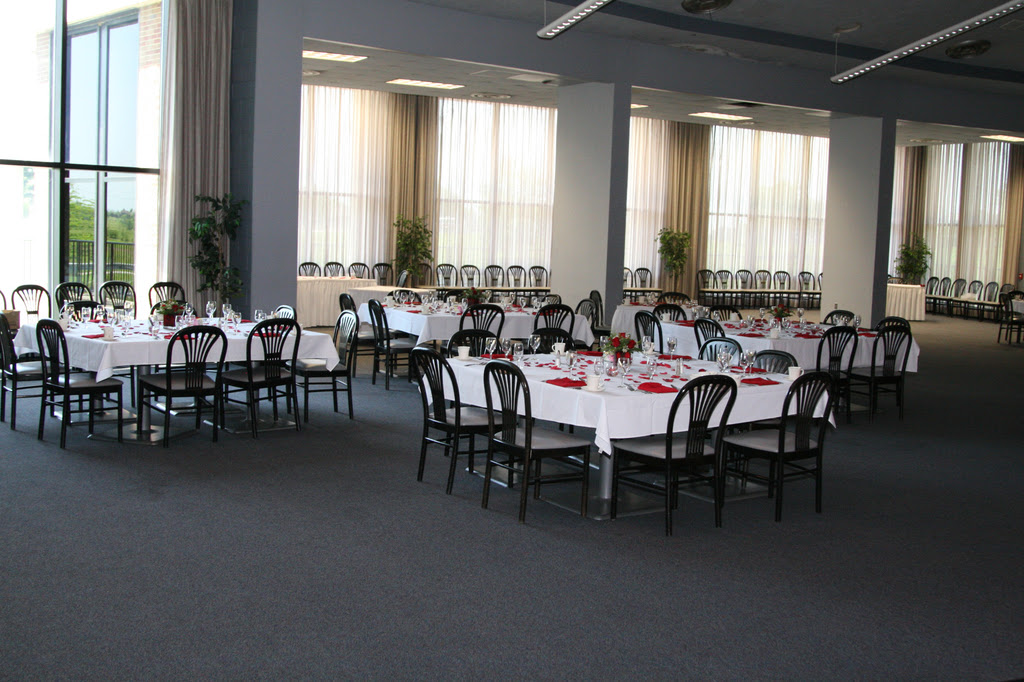 Reception Sites For Weddings