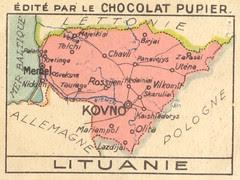 pup lituanie 3
