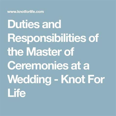 Best 25  Wedding mc ideas on Pinterest   Groom wedding