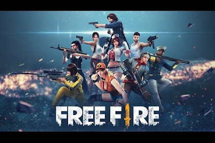 Fotos De Todas Las Armas De Free Fire Con Sus Nombres