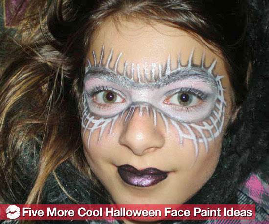 Face Paint Latest News, Photos and Videos   POPSUGAR Beauty Page 2