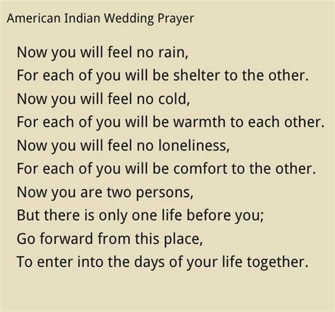 Cherokee Indian Wedding Vows   WOW.com   Image Results