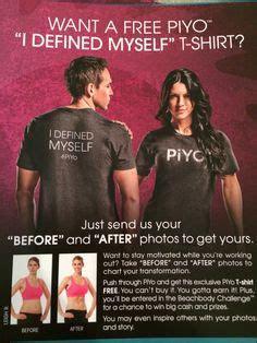 piyo    week  bf  weight loss tips