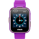 VTech Kidizoom Smartwatch DX2 - Smart Watch - Purple