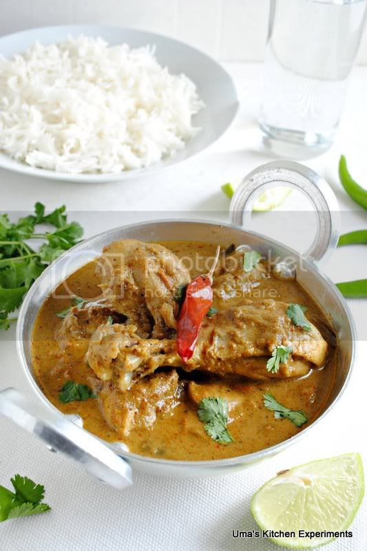 Chettinadu-Chicken-Gravy-1