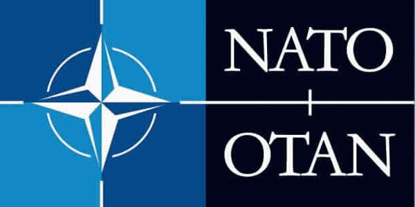 Global Security: NATO calls on countries to join the new defense system