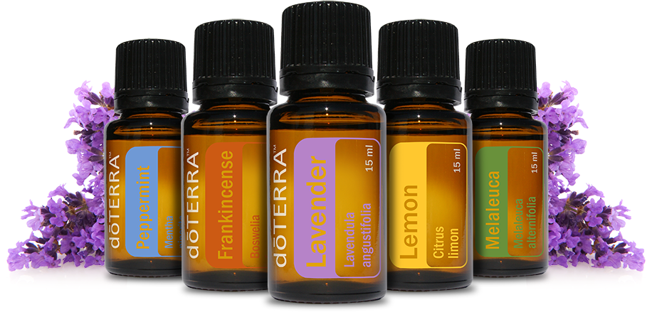 photo doterra-product_zpse32a61cf.png