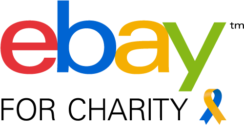Support Brain Injury Productions Inc on eBay