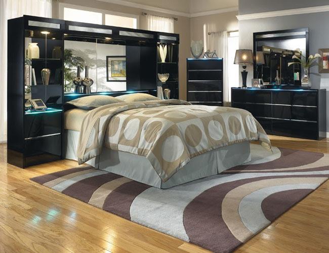 Furniture Bedroom Set