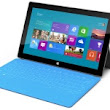 Microsoft Surface Tablet – Microsoft Is Coming Into The Game