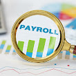 Prioritize These 6 Traits When Seeking Payroll Companies in Canada