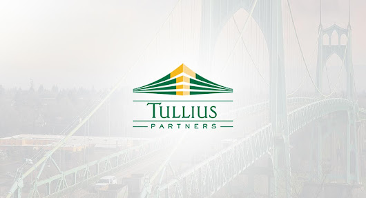 Knowledge Center | Investment & Financial News | Tullius
