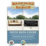 Mr Bar B Q Patio Sofa Cover