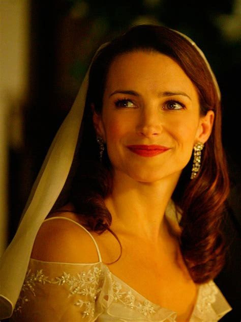 From Charlotte To Blair, The 12 Best TV Wedding Dresses