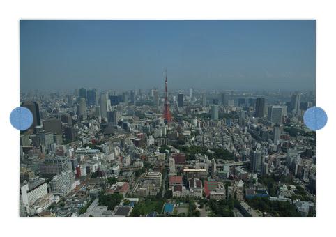 tokyo_view_01