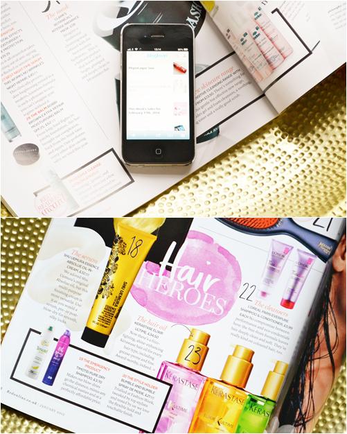 Beauty_Reads_Blogs